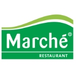 image_home_brands_marche