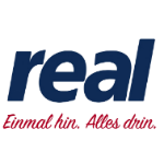 image_home_brands_real